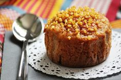 Thé gourmand aux saveurs orientales  http://sofvousinvite.blogspot.fr/2013/04/the-gourmand-aux-saveurs-orientales.html