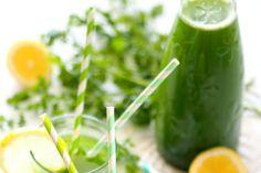 Zrób to sam. Domowa przyprawa warzywna | Smaczna Pyza Energy Drinks, Celery, Cantaloupe, Gazpacho, Coleslaw, Fruit, Vegetables, Sign, Food