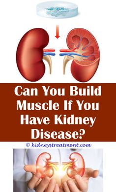 8 Capable Cool Tips: Kidney Disease And Diabetes kidney cleanse link.Kidney Detox Young Living kidney disease and diabetes.Kidney Diet Tips. Stage 3 Kidney Disease, Kidney Dialysis, Kidney Disease Symptoms, Polycystic Kidney Disease, Dialysis Humor, Breakfast And Brunch, Kidney Failure Stages, Kidney Detox Cleanse, Vitamins