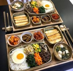 """From the time I was 4 my parents celebrated my birthday. They made those """"days"""" special for me -- all the way until I was Happy Birthday to me. Cute Food, A Food, Good Food, Food And Drink, Yummy Food, Think Food, I Love Food, Food Design, Asian Recipes"""