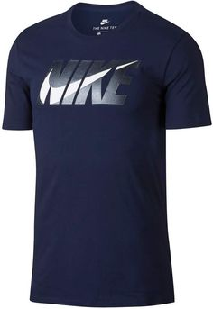 Nike Men's Swoosh Block Tee Source by adryannej Camisa Nike, Nike Outfits, Sport Outfits, Lacoste, Nike Clothes Mens, Nike Wear, How To Wear Flannels, Types Of T Shirts, Boys Summer Outfits