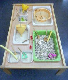 Стол для экспериментов с различными материалами http://www.uchmag.ru/estore/e520620/?partner=61
