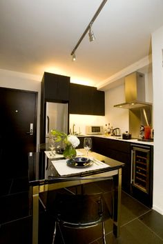 The Kitchen Consultant : portfolio   Dana Jones   Pinterest   Cucine