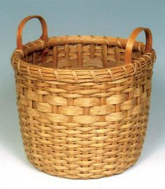 basket pictures