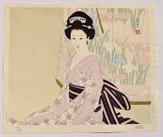 「shimura tatsumi」の画像検索結果