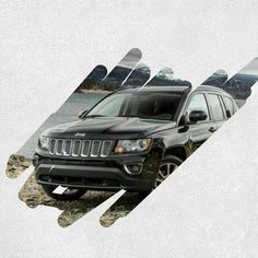 Jeep Compass Car Facts, Jeep Compass, Have Fun, Android, App, This Or That Questions, Apps