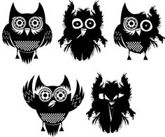 Google Image Result for http://www.hellofriend.info/wp-content/uploads/2009/02/owls1-1024x847.png