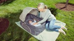 Pick Advisor - choose only the best products with the help of our experts Liner, Baby Bassinet, Short, The Help, Cribs, Baby Car Seats, Vintage, Children, Mattress