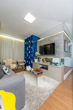 apartamento50m_almocodesexta (2)
