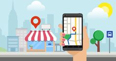 Organic seo is different from local seo. Here are few differences between organic seo and local seo. Find out local seo best practices. Marketing Digital, Inbound Marketing, Business Marketing, Internet Marketing, Online Marketing, Online Business, Media Marketing, Content Marketing, Marketing Strategies
