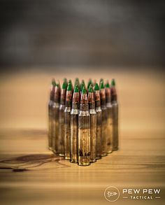 Got questions about ammo and reloading? Our in-depth guides will answer all your questions…from the best places to buy ammo online, to specific caliber recommendations, and how to reload your own cartridges. Weapons Guns, Guns And Ammo, Glock Guns, Reloading Ammo, Reloading Equipment, Ammo Storage, Shooting Guns, Shooting Sports, Shooting Range