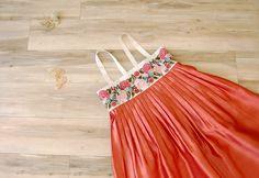 art 143 : 천의무봉 한복