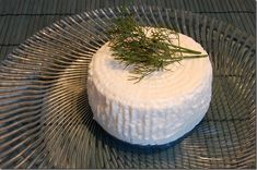 Camembert Cheese, Dairy, Recipes, Food, Syrup, Recipies, Essen, Meals, Ripped Recipes