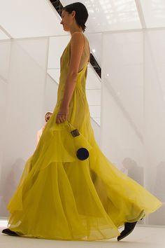 Hermès   Paris Fashion Week   Spring 2017