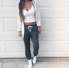 Find More at => http://feedproxy.google.com/~r/amazingoutfits/~3/TVwmuSg1xn8/AmazingOutfits.page