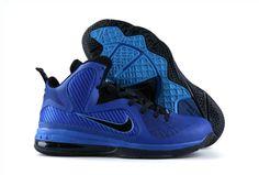 c0b51c6f403 Nike Lebron James 9  Nike  Lebron  James 9 All Lebron James Shoes