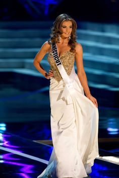 Congratulations to Erin Brady, Miss CT USA 2013 and now Miss USA 2013