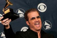Willy Chirino is a major music star who was born in Cuba, read about his life before and after leaving Cuba for Miami