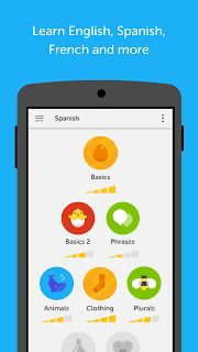 New Education App Duolingo For PC has been published on BrowserCam.. ..  #FreeDownload  #ForWindows  #AndroidForPcFreeDownload  #APKFilesOnAndroid  #Education #ForPC #BrowserCam.com ..  For More Articles Check BrowserCam ..