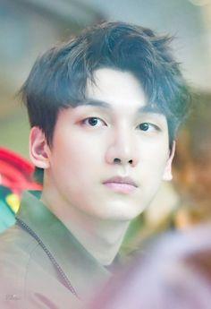 LOVE FM Radio 170923 Hyuk Kumachan do not edit