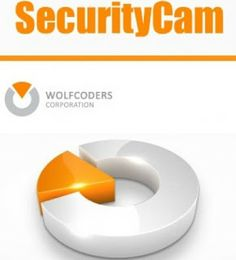 Free Download SecurityCam 1.4.0.8 - FREE DOWNLOAD LATEST GAMES AND SOFTWARES WITH CRACK PATCH SERIAL KEY FULL VERSION