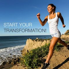 "Lily Davila on Twitter: ""#Prepare #Commit #Set a #Goal #Start #Endure #Reach #BeHealthy #BeFit #Renew #4Life Start at https://t.co/xpUOl8Uybx https://t.co/u2pwrFUhzA"""