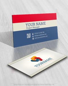 Exclusive design pencil construction buildings logo compatible free business card exclusive design buy 3d abstract online logo fbccfo Choice Image