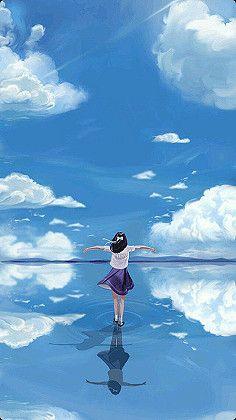 花花世界,浮华人生。静默淡然,随遇而安…