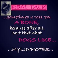 #myluvnotes, #quote, #kiss, #heart, #relationship, #us, #we, #inspiration, #motivation, #realtalk,