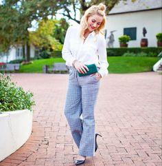 #blue #white #heels #comfortfashion #imageconsultant #simplebutbeautiful #curls #personalstylist #fashion Post Pregnancy Clothes, Pre Pregnancy, Pregnancy Outfits, White Heels, Comfortable Fashion, Personal Stylist, Curls, Formal, Board