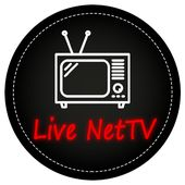 Install Live Net TV On FireStick Or Fire TV – Your Streaming TV