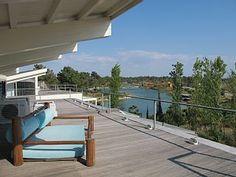 Beach Villa Troia ResortAluguer de férias em Tróia da @homeawaypt