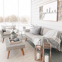 #backyarddesign #backpatio #outdoorseating #outdoordecor #outdoorliving #patiofurniture #patiodecor