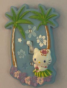 Key West, No Ordinary Girl, Hello Kitty House, Coconut Dream, Malibu Barbie, Beach Babe, My New Room, Summer Girls, Hibiscus