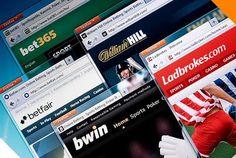 risk free betting bet365 poker