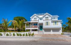 Beach Haven, 5501 Holmes Boulevard, Holmes Beach, Fl 34217,   Beach Haven is exactly as the name implies! Come and escape from it all at this newly constructed 8 bedroom and 7.5...