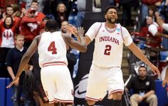 Indiana College Basketball - Hoosiers Photos - ESPN