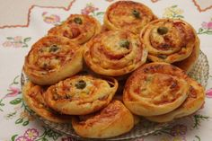 Pizzovníky