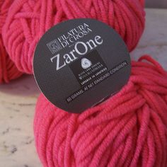 YARN Zarone from Filatura Di Crosa Knit Crochet, Wool, Knitting, Trending Outfits, Unique Jewelry, Handmade Gifts, Cotton, Etsy, Vintage