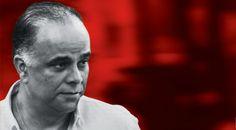 Marcos Valério revela os segredos do mensalão e envolve Lula ➤ http://veja.abril.com.br/noticia/brasil/marcos-valerio-revela-os-segredos-do-mensalao-e-envolve-lula  ②⓪①⑤ ⓪⑦ ②② #BrazilCorruption