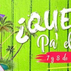 #quehaypahoypanama #07abr . . Llego el findeee Cuales son tus planes? . .  #quehaypahoy  #TuPanamayalaconoces #visitpanama #enjoy #funday #panama #pty  #todayinpanama #panama  #padondevamoshoy #hoyenpanama #hoyquehayenpanama #inpanama #todoinpanama #travel #travelers #jmj2019 #jmj #wjt2019