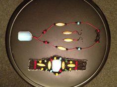 Moonstone Tribal