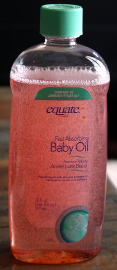 Got a painful sunburn?  Use this remedy for instant relief!  Helps prevent peeling, too!  If used as a sunblock, you'll never burn.....simply tan!  What is it?  Large bottle of baby oil (any brand) and 1/2 a bottle of iodine however the whole bottle of iodine wouldn't hurt!  Great for before or after! This is great I use to use this and got pretty tan. baby oil and iodine, relief for sunburn, baby oil tanning, instant relief, instant sunburn relief, help for sunburns, baby oil for tanning, what helps sunburns, baby sunburn relief