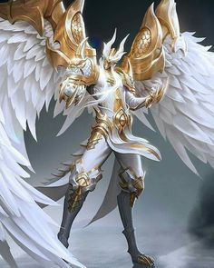 Monster Art, Fantasy Monster, Arte Ninja, Ninja Art, Illustration Fantasy, Character Illustration, Fantasy Armor, Dark Fantasy Art, Mythical Creatures Art