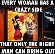 I've seen this happen. Be careful with other people's hearts. Jokers Girlfriend, Heather Cox, Jared Leto Joker, Margot Robbie Harley Quinn, Gotham Tv, Deadshot, Arkham Knight, Sex Quotes, The Right Man