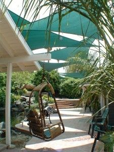 sail shade on pinterest patio awnings patio and pergolas