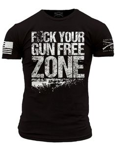 Dirty Velvet Männer T-Shirt Guns Guns Guns hell grün Herren Tshirt Men/'s Tee