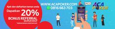 #pokeronline #pokerindonesia #pokeronlineindonesia #poker88life #poker88city #agenpokerglx #dominoasia #agenpoker #agenpokerindonesia #pokerplayer #situspoker #websitepoker #pokergame #bandarpoker #bandarpokeronline #situspoker #websitepoker #acapoker #glxpoker #judipoker #judipokeronline #situsjudionline #websitejudi #judionline #judipoker #judipokeronline #bandarjudi #bandarjudionline #bandarjudipoker #judipokeruangasli #poker #glx #GLXplay #dominoqq #bolatangkas #dominoonline