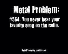 """""""En sevdiğiniz şarkıyı radyoda hiç duymazsınız."""""""