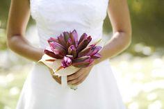 White wedding..at InterContinental Geneva  InterContinental Geneva   #geneva - #switzerland - #hotel  #geneve #wedding #mariage